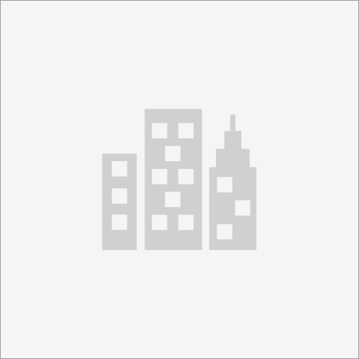 Zebra Technologies Corp
